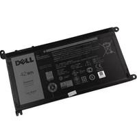 Baterai Battery Original Dell Latitude 13 3379 Vostro 14 5468 WDXOR