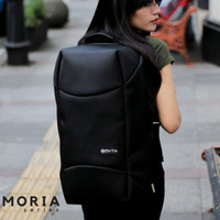 MYTH Moria/ Travel Bag/ Ransel Besar/ Backpack/ Duffel/ Gym/ Olahraga