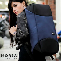 Backpack/ Tas Olahraga/ Tas Gym/ Tas Travel/ Tas Pakaian/ Tas Ransel
