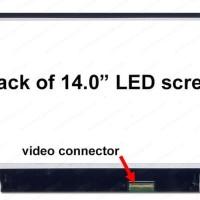 LCD LED 14.0 Laptop ASUS A455L A455LA A455LB A455LD A455LF A455LJ
