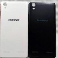 Backdoor Casing / Tutup Battery / Baterai Lenovo A6010