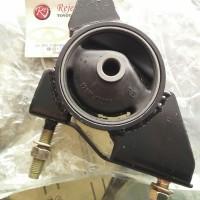 Karet Engine Mounting Belakang Corolla Twincam Manual RBI