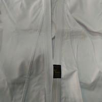 Baju karate jujitsu HOKAIDO XXL