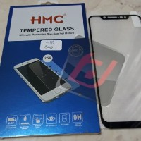 HMC tempered glass 2.5D full cover Xiaomi Mi8 mi 8