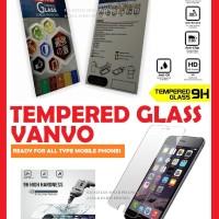 VIVO V9 6.3 INCH ANTI GORES TEMPERED GLASS ANTI GORES KACA 907814