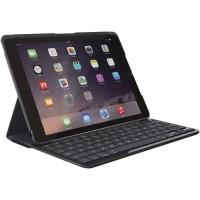 Ipad Mini 1/2/3 Book Cover KEYBOARD Bluetooth Premium Case