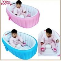 Bak mandi bayi perlengkapan mandi intime babybath tub