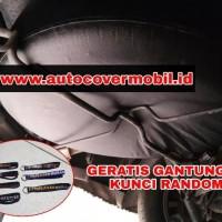 Cover sarung ban serep xpander avanza ertiga xenia mobilio confero