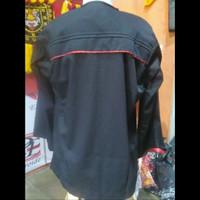 Baju warok / penadon