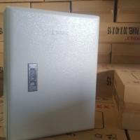 Panel box outdoor INDEX kunci push 30 x 40 x 15 RS