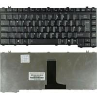 Keyboard Laptop Toshiba Satellite A200, A205, A210, A215, M200, M205