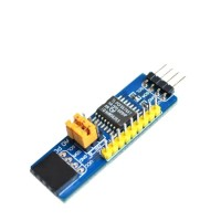 PCF8574 I2C Interface 8 bit IO Expansion Board I O Expander Arduino