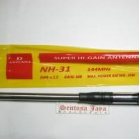 ANTENNA HT NH31 super higain