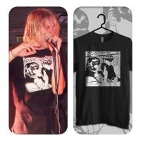 Artisan - Sonic Youth LP - artist | Kaos |Streetwear | T-shirt