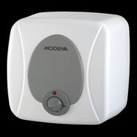 MODENA Electric Water Heater Unica - ES 10 A
