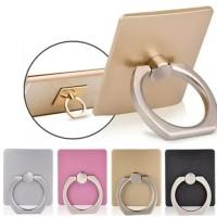 I Ring Fiber Polos Holder / Ring Stand / Ringstand / Iring Ringstent