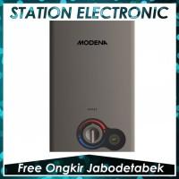 MODENA RAPIDO - GI 1020 B/GI-1020B Water Heater