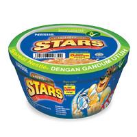 Sereal HONEY STARS Cup 32 gram