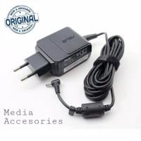Adaptor Charger Netbook Asus EEPC X101 X101H X101CH 19V 1.58A Original