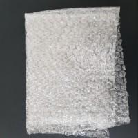 Extra Bubble Wrap