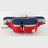 Tas Pinggang Waist Bag Kalibre Fencer 07 artikel no 920652447