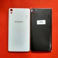 Backdoor Cover Tutup Belakang Lenovo A7000