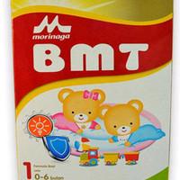 Morinaga BMT Lactoferin Box , 400 g