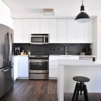 Kitchen Set Minimalis,kitchenset, kitchen set murah