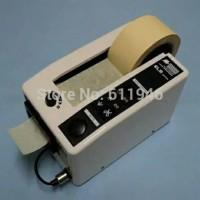 Automatic Tape Dispenser M1000