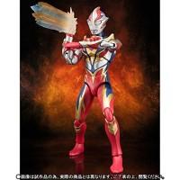 AX Bandai Ultra Act Ultraman Mebius Phoenix Brave NZR