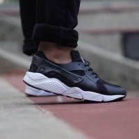 Jual Nike Huarache White Murah - Harga Terbaru 2021