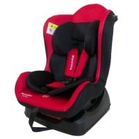 Carseat Baby Massimo - Dudukan Anak Bayi