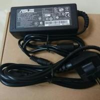 Adaptor charger Laptop ASUS X450 X451 X452 x550 A46C A46CB 19V.3.42a