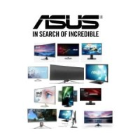 ASUS Monitor 24 inch VG245H