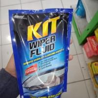 Kit wiper fluid 400gr