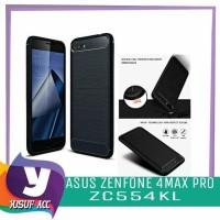 Case asus zenfone 4max pro zc554kl