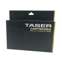 TASER BOLT REFILL - TASER Axon - Genuine Taser Stun Gun Made In USA