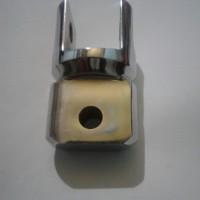 Peninggi shock belakang matic P4 cm