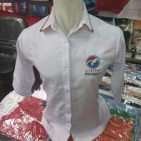Baju Kartini Perindo