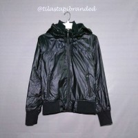 Bomber not Bape Fredperry Dickies Champion Hurley Play CDG Supreme