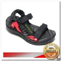 [OT] Sandal Gunung Anak Outdoor Pro Azalea KDX