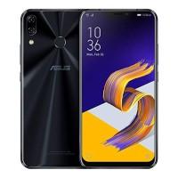Asuz Zenfone 5 ZE620KL 4/64 GB - Garansi Resmi