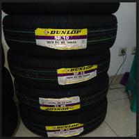 Ban Mobil Dunlop 185/70 R14 SP10 Dunlop  10346