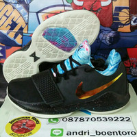 Sepatu basket nike PG 1 EYBL