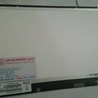 LED LCD Asus TUF Gaming FX504 FX504GD FX504G FX504GE FX504GM full hd