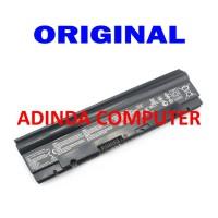 Baterai Asus Eepc Eee PC 1025 1025C 1025CE 1225 1225B 1225C R052 ORI