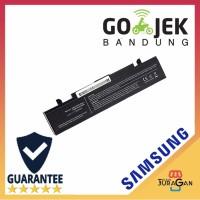 BEST MERK Baterai Laptop SAMSUNG NP270 NP275 NP275E NP275E4E NP275E4V