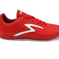 Sepatu Futsal Specs Barricada Guardian In