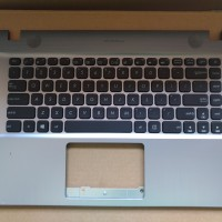 Keyboard Frame Case Casing Asus X441 X441B X441N X441S X441U