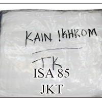 Kain ihram/ihrom anak paud/TK